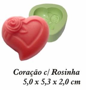 ESSÊNCIAS CURITIBA    ESSÊNCIAS CURITIBA    Silicone a45296c274c