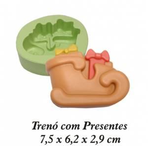 ESSÊNCIAS CURITIBA    ESSÊNCIAS CURITIBA    FORMAS BÁSICAS 0892b7d950e