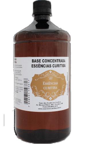 ESSÊNCIAS CURITIBA    ESSÊNCIAS CURITIBA    Base para Perfume ... 75d03652ccc